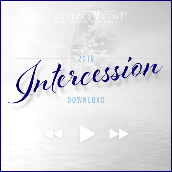 Intercession Download