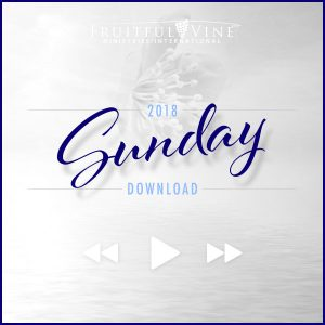 Sunday Download