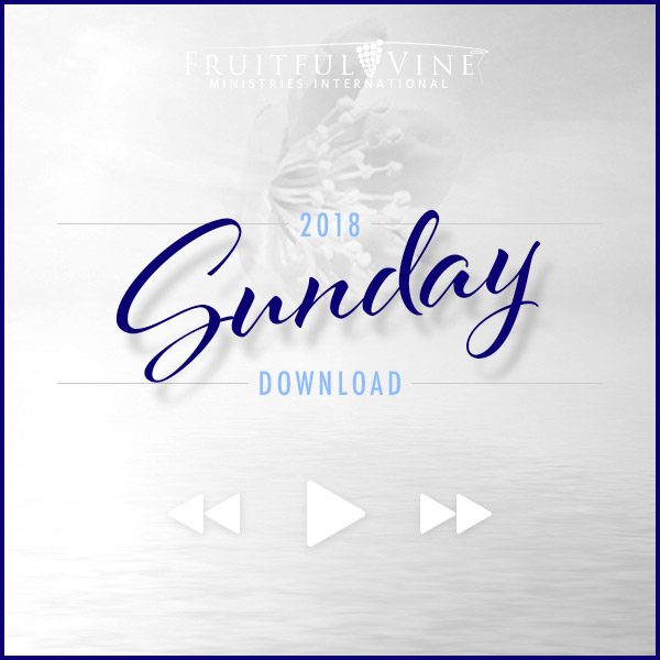 Sunday Download