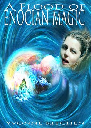 A Flood of Enochian Magic