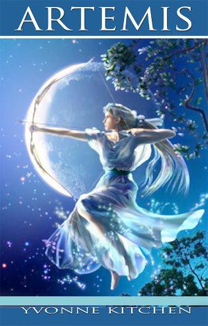 Artemis (Intercession)