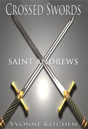 Crossed Swords (Intercession)