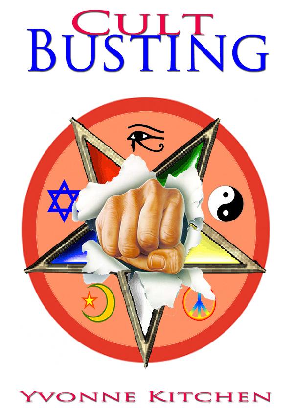 Cult Busting
