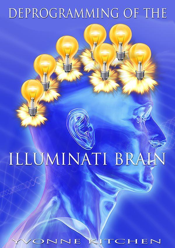 Deprogramming of the Illuminati Brain