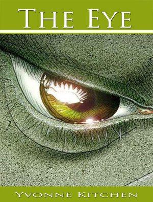 The Eye (Intercession)