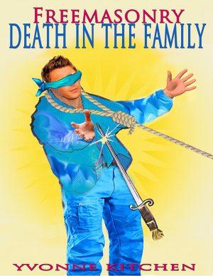 Freemasonry Death in The Family