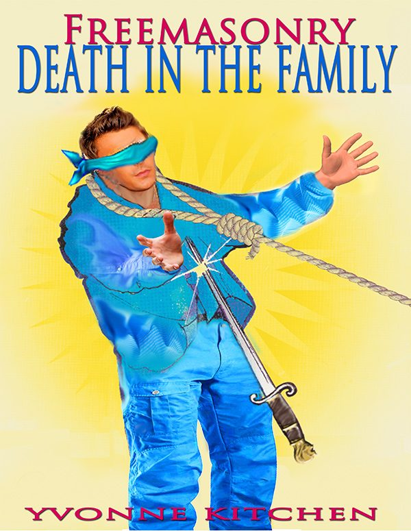 Freemasonry Death in The Family