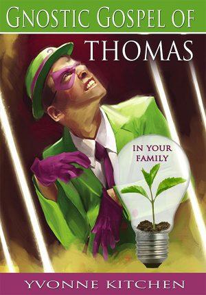 Gnostic Gospel of Thomas