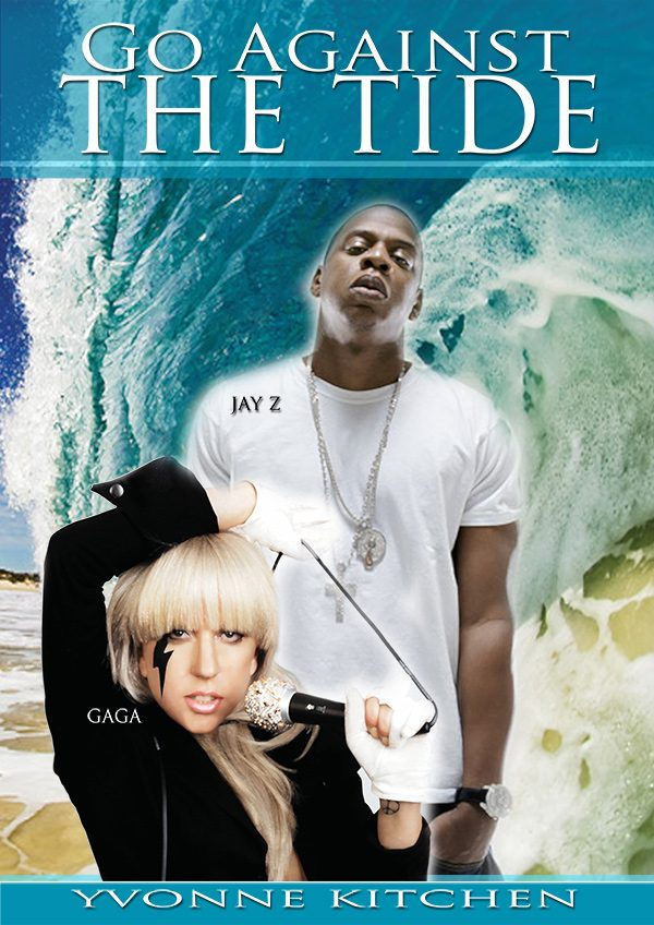 Go Against the Tide