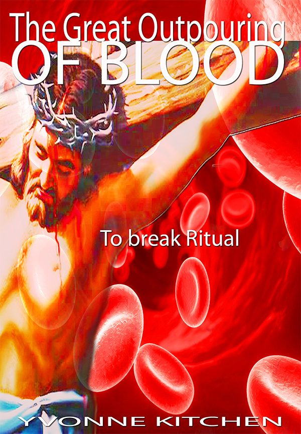 The Great Outpouring of Blood