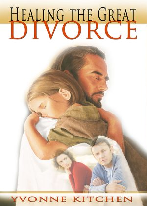 Healing the Great Divorce