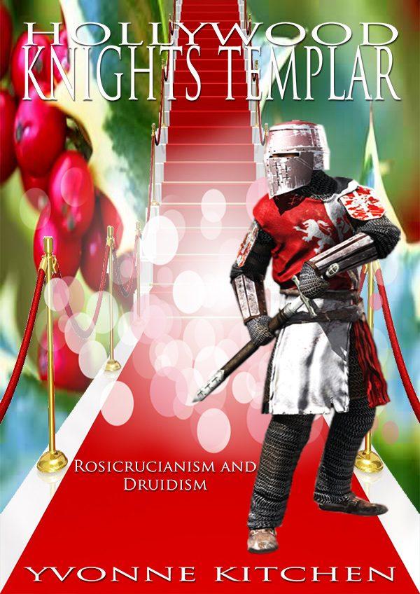Hollywood Knights Templar