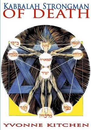 Kabbalah Strongman of Death