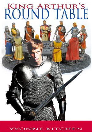 King Arthur's Round Table