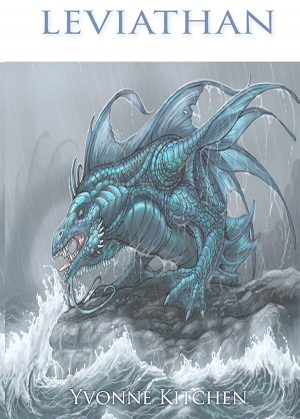 Leviathan (6 Part Training Course)
