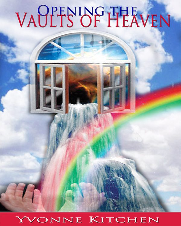 Opening the Vaults of Heaven