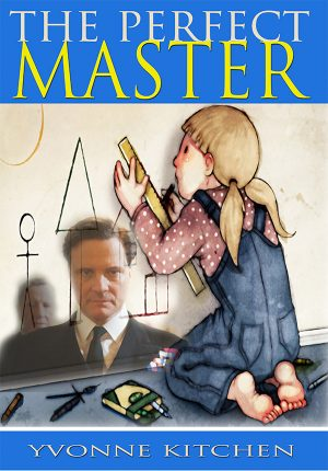 The Perfect Master