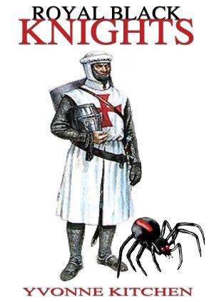 Royal Black Knights