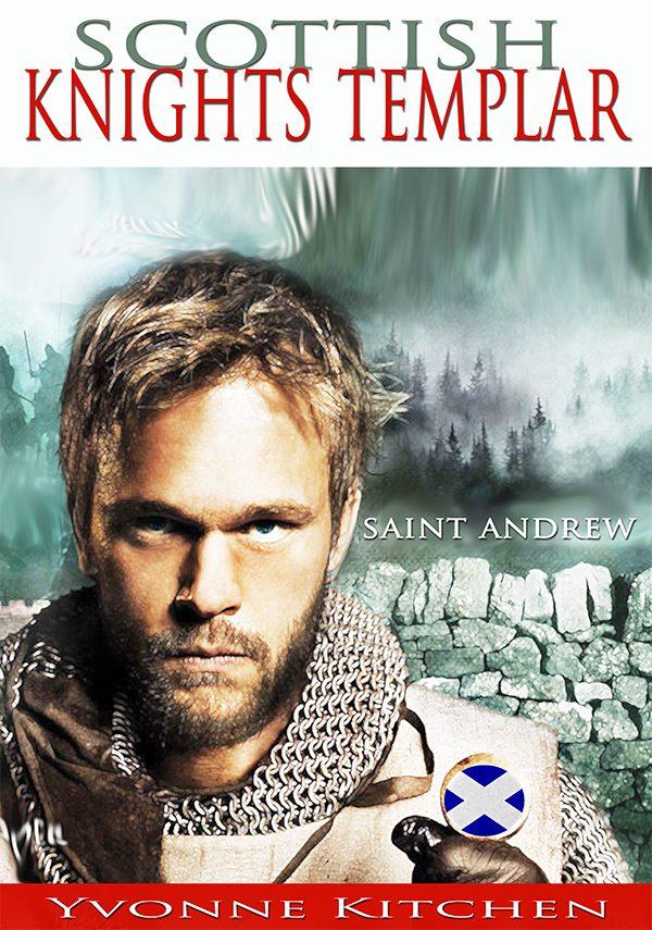 Scottish Knights Templar