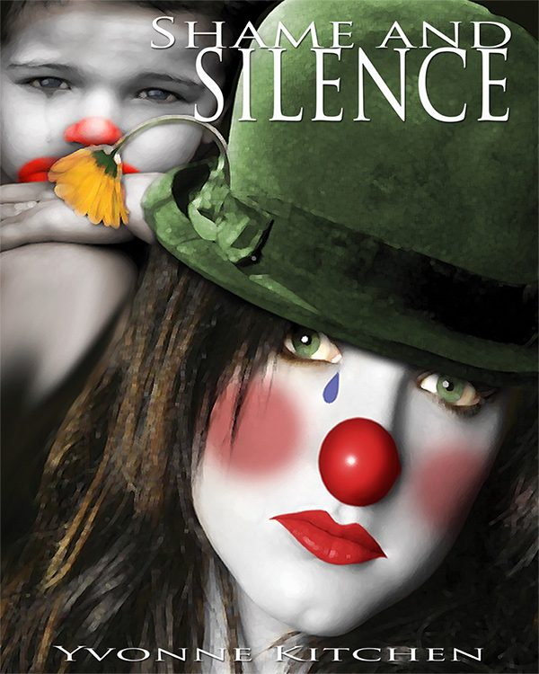 Shame and Silence