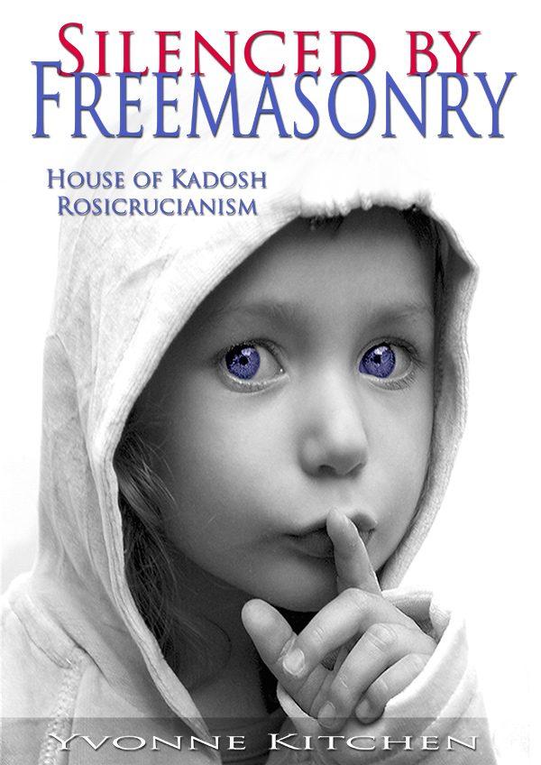 Silenced by Freemasonry