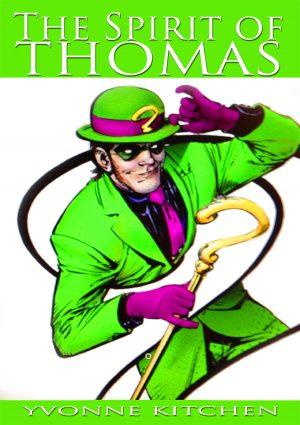 The Spirit of Thomas