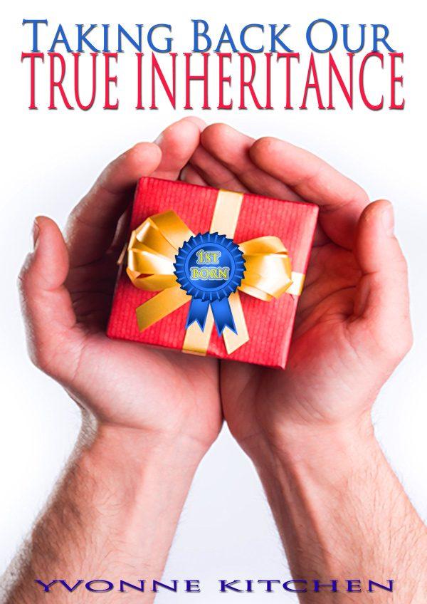 Taking Back Our Inheritance