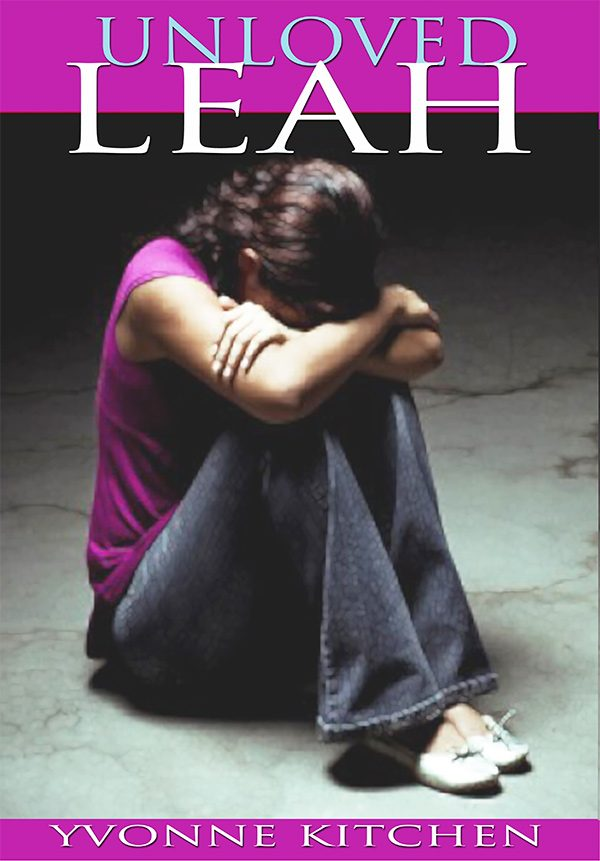 Unloved Leah