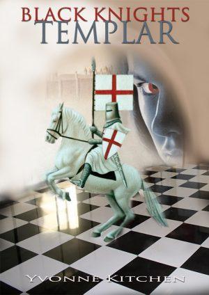 Black Knights Templar