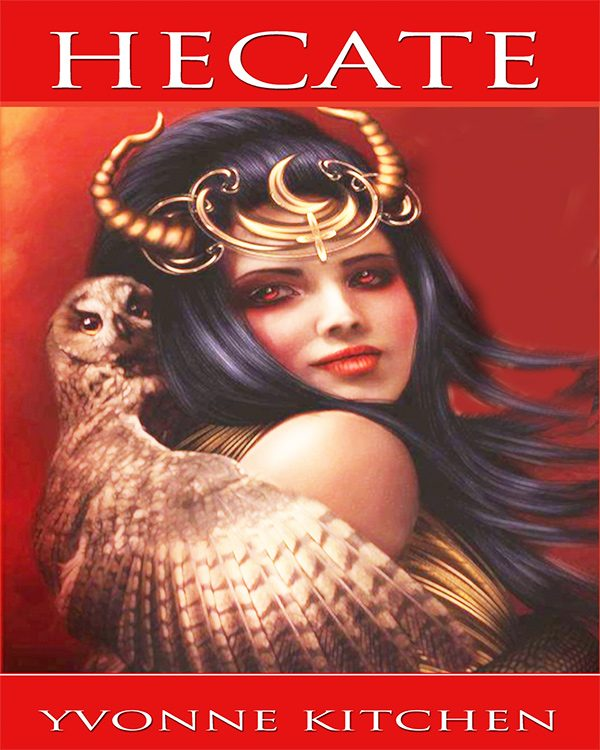 Hecate (Intercession)