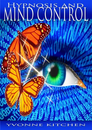Hypnosis and Mind Control
