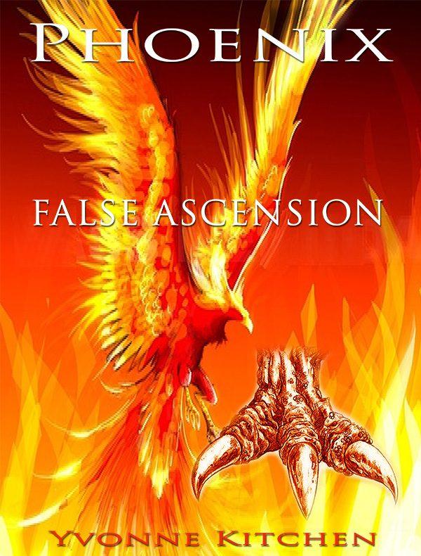Phoenix False Ascension