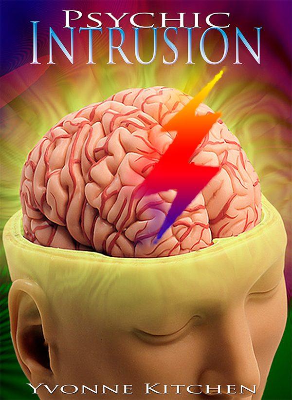 Psychic Intrusion