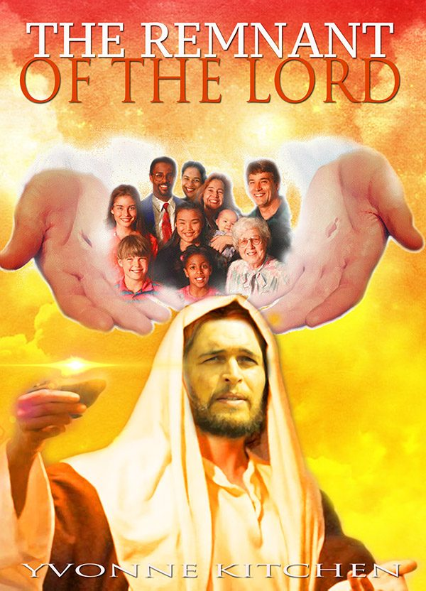 The Remnant of the Lord