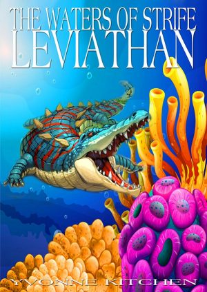 Waters of Strife - Leviathan