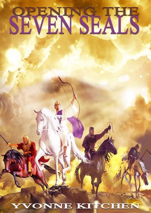 Opening the Seven Seals